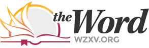 Image result for wzxv the word