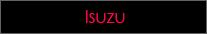 Isuzu Cab-Chassis
