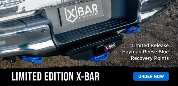 X-bar add v2