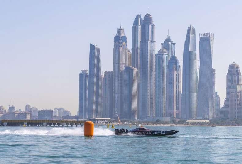 Dubai-36