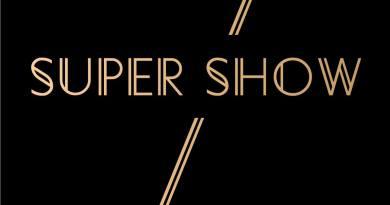 Super Junior to bring their Super Show 7 to Singapore next January