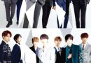 SEVENTEEN to Hold 'IDEAL CUT' Concert in Hong Kong this August