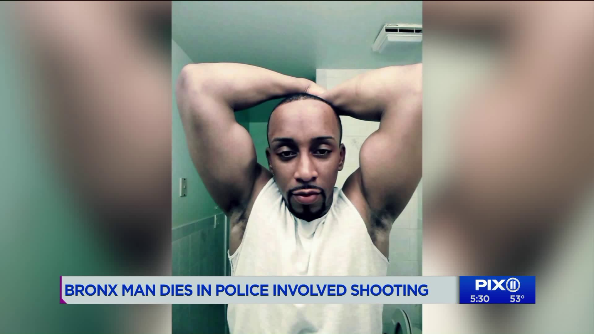 No Charges in Fatal 2019 Police Shooting of Kawaski Trawick