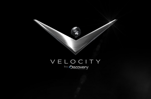 Velocity_Logo_ID