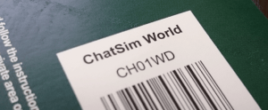 chatsim-world