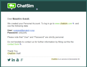 chatsim_mail2