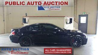 Auto auction online