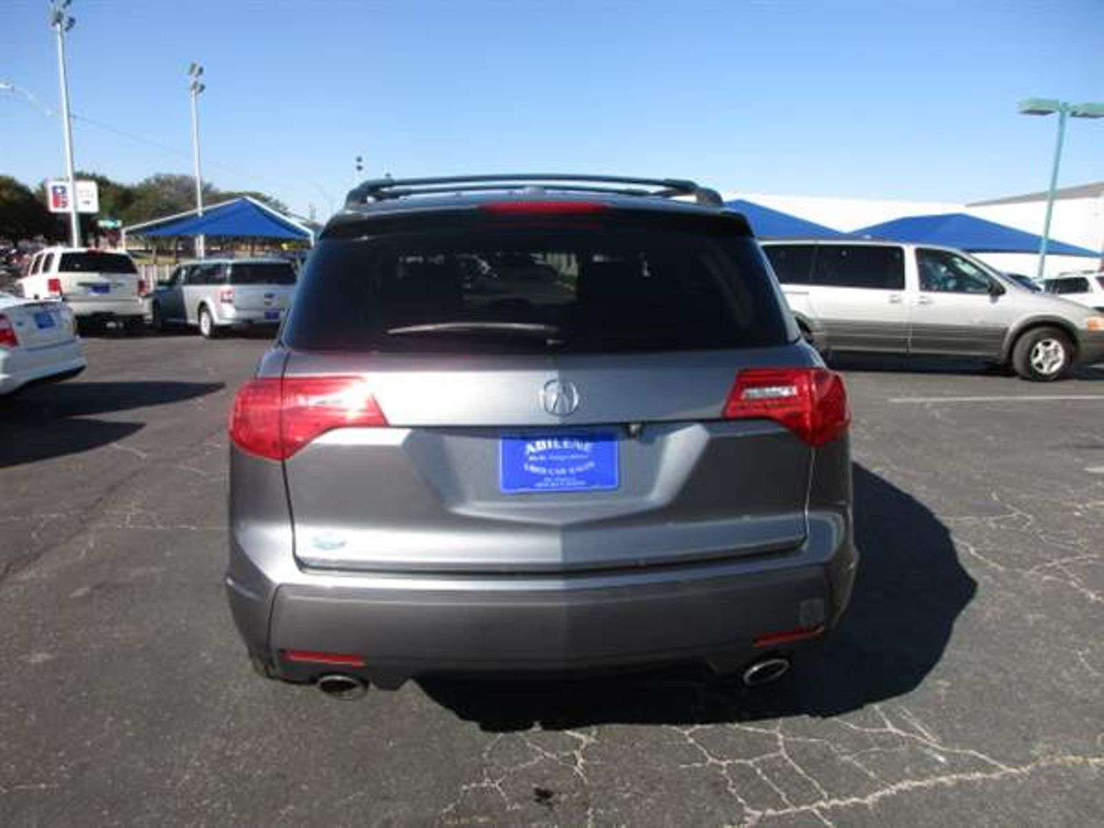 acura tx for techentertainment used civic sales and sale luxury car cars revo honda pkg accord abilene mdx