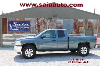 Trucks for sale in baton rouge