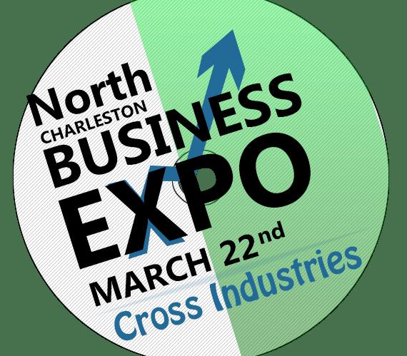 Business Expo – 1 Week Away