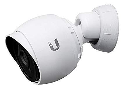unifi bullet camera