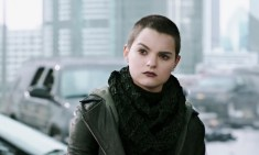 Deadpool - Negasonic