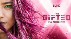 Gifted-Blink-Banner