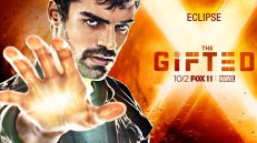 Gifted-Eclipse-Banner