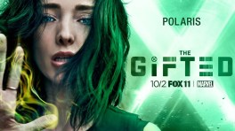 Gifted-Polaris-Banner