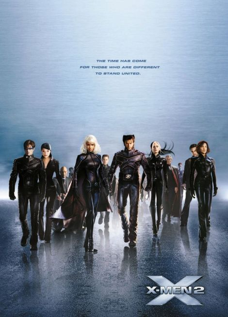 X2-Pos-Team