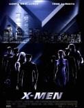 XMen-Pos-TrustFear