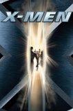 XMen-Teaser
