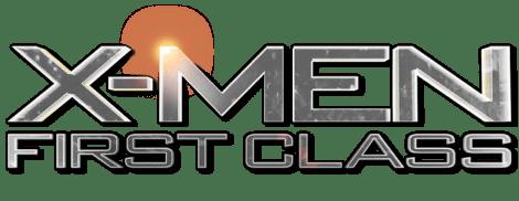 x-menfirstclasslogo