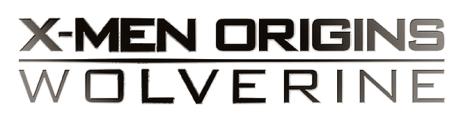 xmowolverine-logo