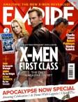 FCEmpire-magazines