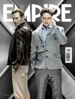 FCempire-magazine
