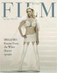 emmafctf-magazine