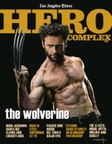 herocomp-wolverine