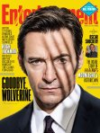 logan-ew-magazine