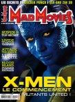 madmovies-magazine
