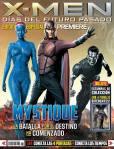 magazine-trio