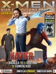 magazine-trio2