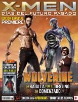 magazine-wolverine