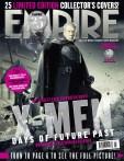 magneto-future