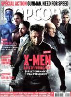 popcorn-x5-mag