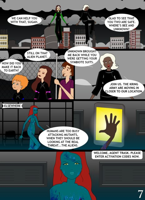 TheXtreme09-Page7