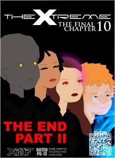 TheXtreme10-Page-01-A