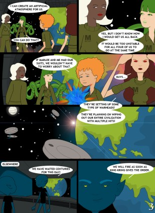 TheXtreme10-Page-05