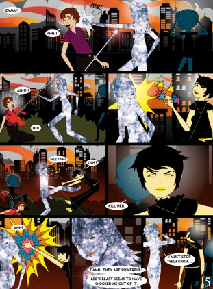TheXtreme10-Page-07