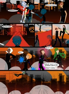 TheXtreme10-Page-08