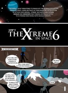 TheXtreme6-01