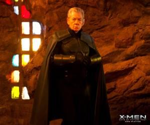 Magneto5