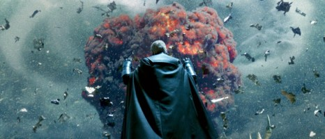 MagnetoExplosionContain