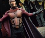 MagnetoField