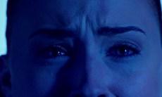 Jean Grey - Visions