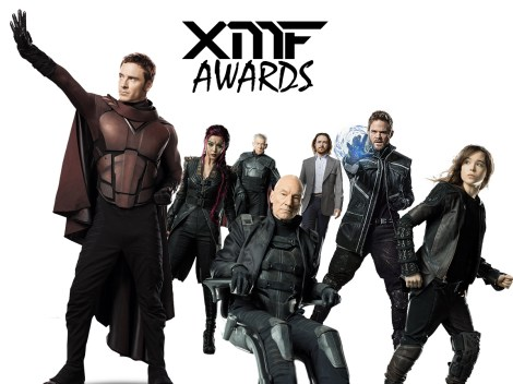 XMF-WINNERSSS