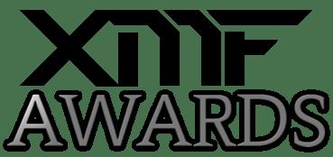 XMFAWARDS-LOGOfn