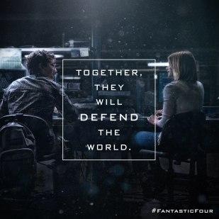 FF-Together