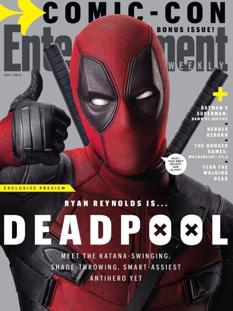 deadpool-ewmagcover