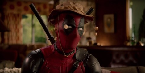 DeadpoolAustraliaDay